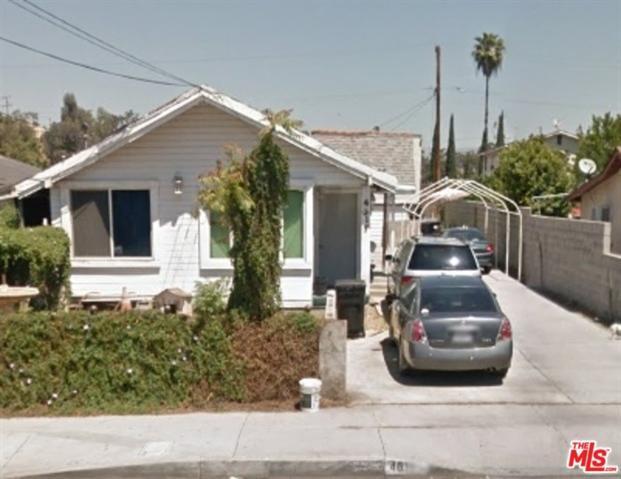 4017 E 6th St, Los Angeles, CA 90023