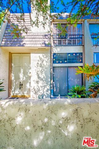 6145 Shoup Ave #59, Woodland Hills, CA 91367