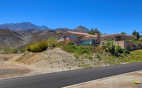 58751 Banfield Dr, La Quinta, CA 92253