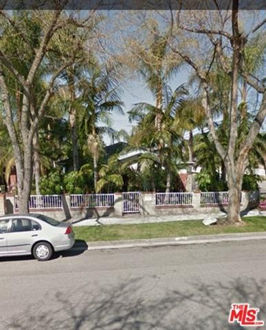 947 N Orange Ave, Azusa, CA 91702