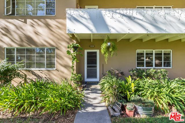5347 Village Green Green, Los Angeles, CA 90016