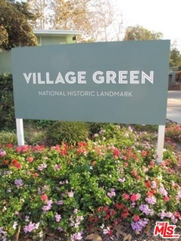 5347 Village Green Grn, Los Angeles, CA 90016