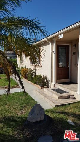 7735 Gainford St, Downey, CA 90240
