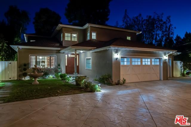 12946 Addison St, Sherman Oaks, CA 91423