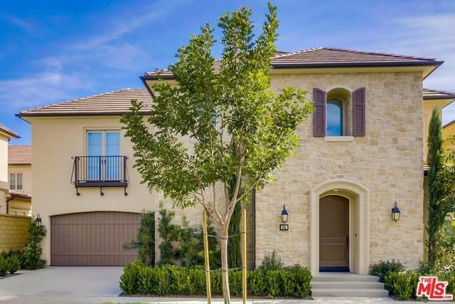 Loans near  Pinetree, Irvine CA