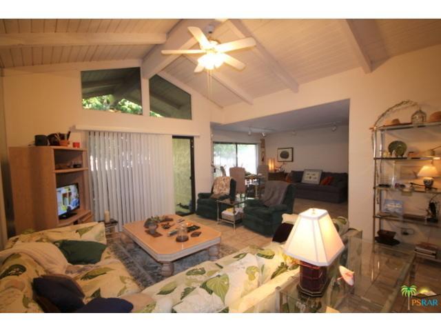2255 S Calle Palo Fierro #73, Palm Springs, CA 92264