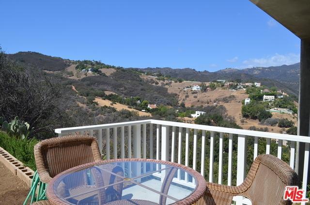 4247 Ocean View Dr, Malibu, CA 90265