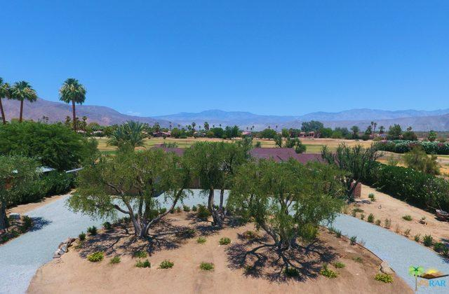 556 Pointing Rock Drive, Borrego Springs, CA 92004