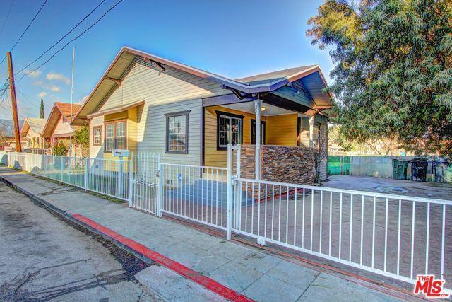 619 N Crescent Ave, San Bernardino, CA 92410