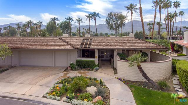 51 Dartmouth Dr, Rancho Mirage, CA 92270