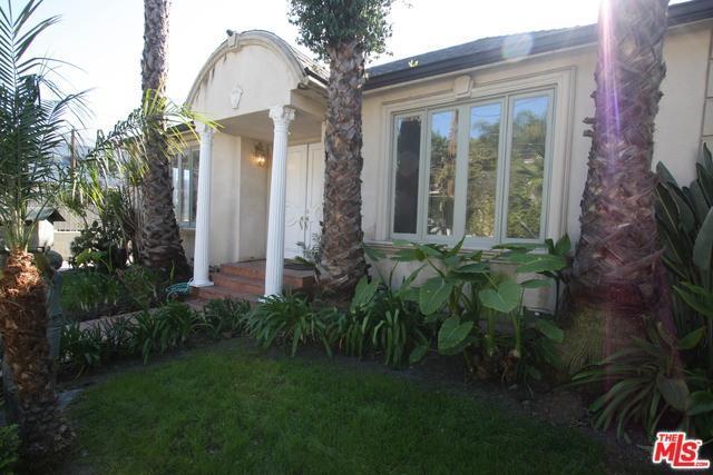 1239 S Castello Ave, Los Angeles, CA 90035