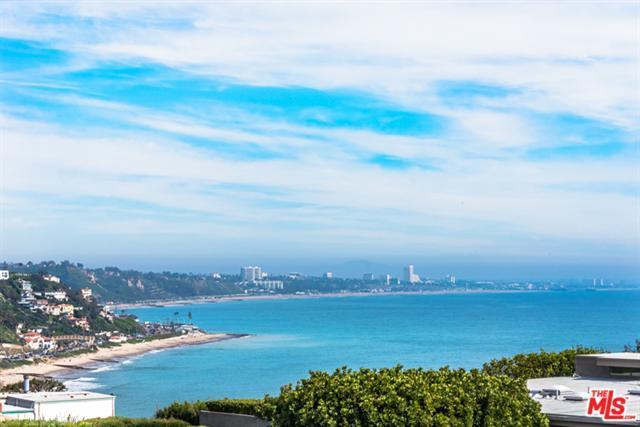 18341 Coastline Dr, Malibu, CA 90265