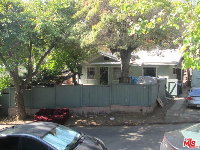 1927 Pinehurst Rd, Los Angeles, CA 90068