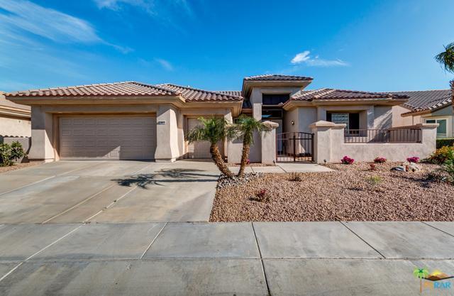 78204 Grape Arbor Ave, Palm Desert, CA 92211