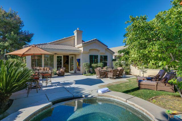 29726 W Laguna Dr, Cathedral City, CA 92234