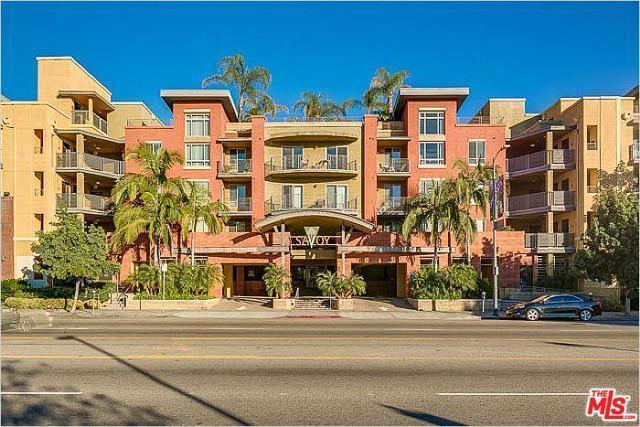 100 S Alameda St #470, Los Angeles, CA 90012