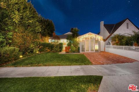 3016 Stanford Ave, Marina Del Rey, CA 90292