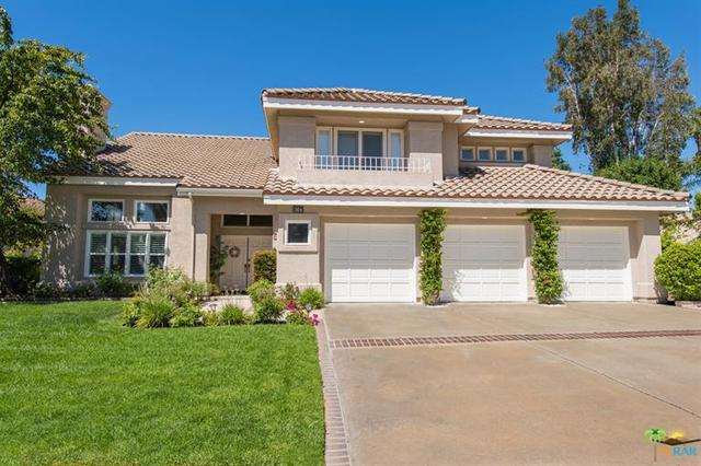 - Simi Wood Ranch Simi Valley CA Real Estate & Homes For Sale - Movoto