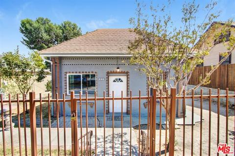440 West Vly, Colton, CA 92324