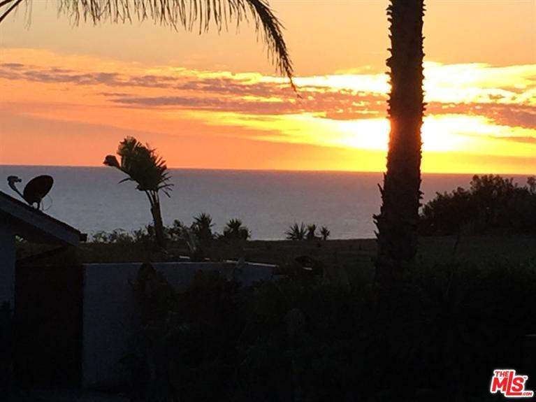 20475 Roca Chica Dr, Malibu, CA 90265