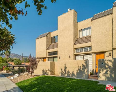984 W Riverside Dr #9, Burbank, CA 91506