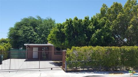 67281 Mission Ct, Cathedral City, CA 92234