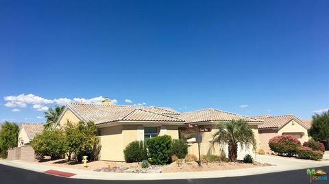 35084 Flute Ave, Palm Desert, CA 92211