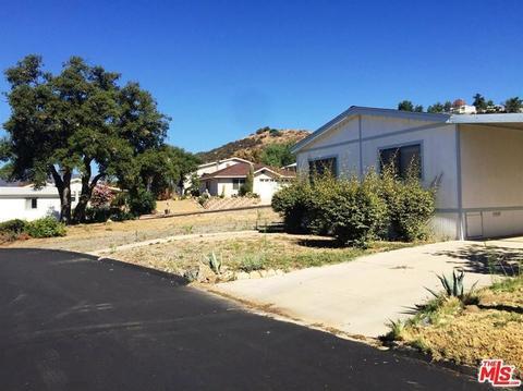 35109 Highway 79 #190, Warner Springs, CA 92086
