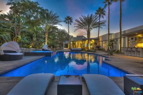 1 Mirada Cir, Rancho Mirage, CA 92270