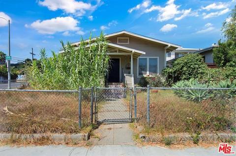 701 Vernon Ave, Venice, CA 90291