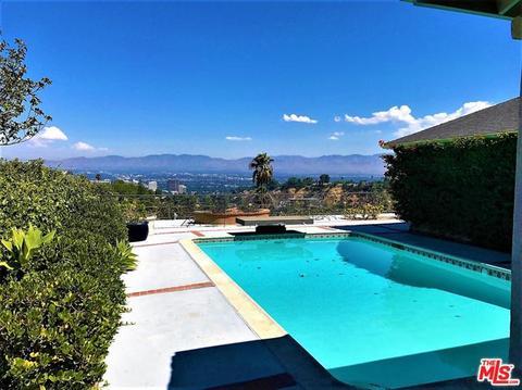 3366 Scadlock Ln, Sherman Oaks, CA 91403