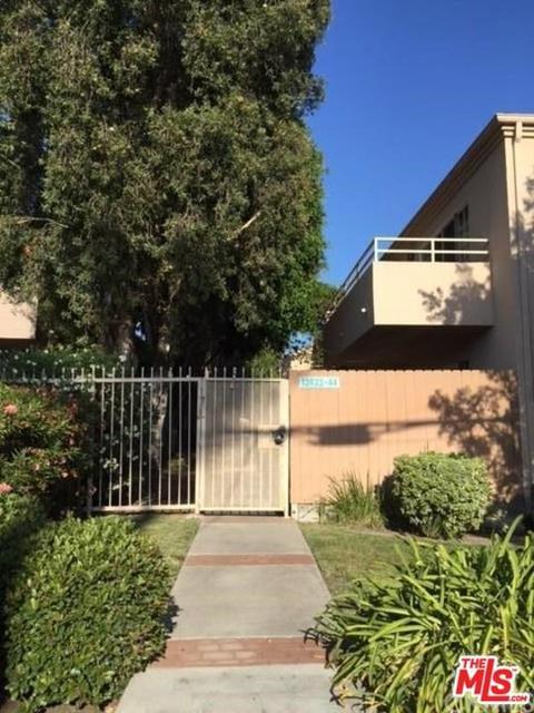 13940 Lemoli Ave, Hawthorne, CA 90250
