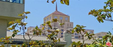 2182 Century Hl, Los Angeles, CA 90067