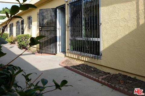 7923 Agnes Ave #20, North Hollywood, CA 91605