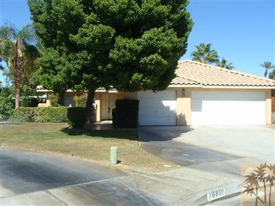 78820 Sonesta Way, La Quinta, CA 92253