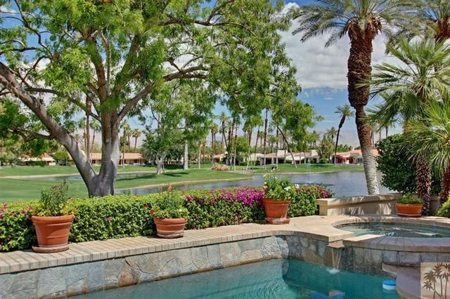 75714 Vista Del Rey, Indian Wells, CA 92210