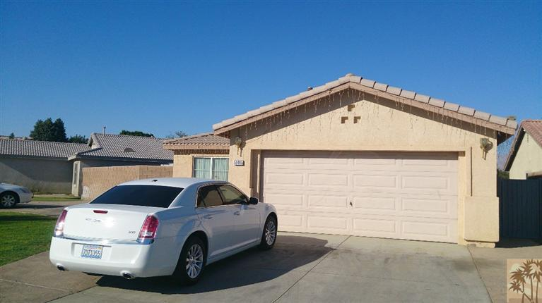 50495 Jalisco Ave, Coachella, CA