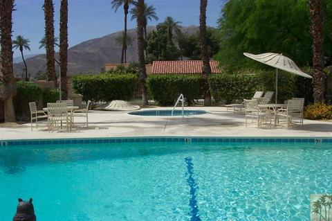 59 Sunrise Dr, Rancho Mirage, CA 92270