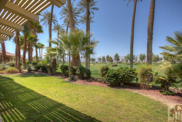 35217 Rosemont Dr, Palm Desert, CA 92211