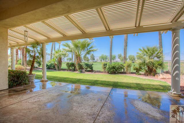 35217 Rosemont Drive, Palm Desert, CA 92211