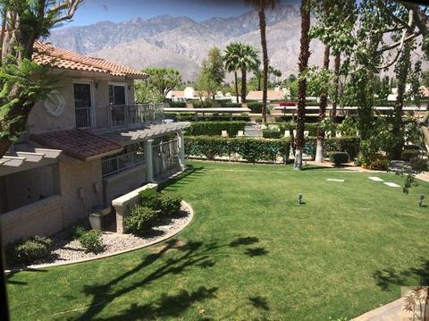 505 S Farrell Dr #E26, Palm Springs, CA 92264