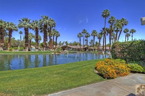 320 Appaloosa Way, Palm Desert, CA 92211