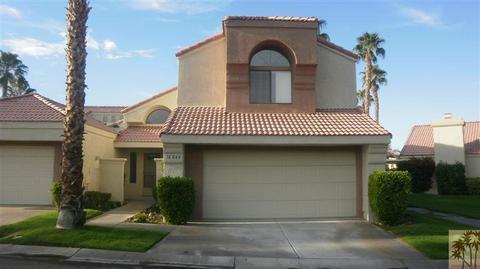 76846 Maresh Ct, Palm Desert, CA 92211