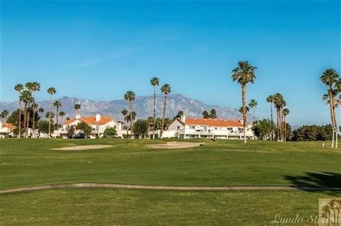 267 Vista Royale Cir, Palm Desert, CA 92211