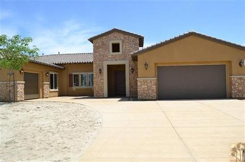 49184 Tidewater Dr, Indio, CA 92201