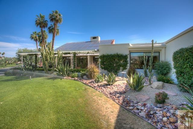35012 Mission Hills Dr, Rancho Mirage, CA 92270