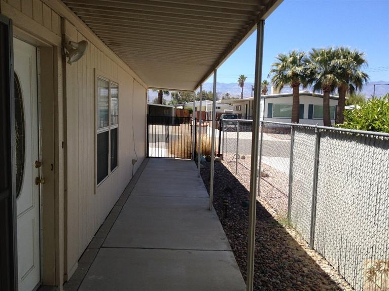 32836 Southern Hills Avenue, Thousand Palms, CA 92276