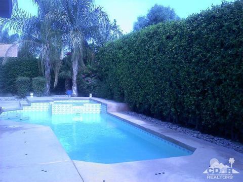 74509 Lavender Way, Palm Desert, CA 92260
