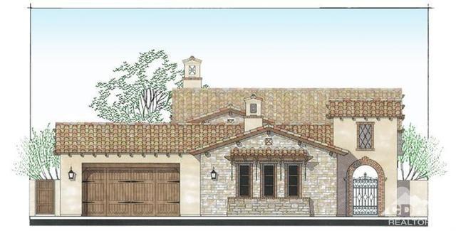 81668 Andalusia #I-41, La Quinta, CA 92253