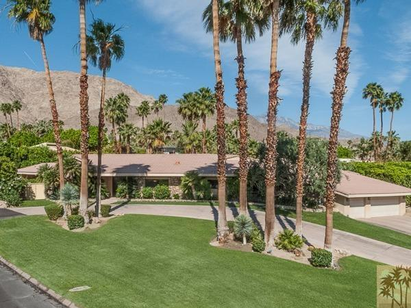 70446 Boothill Rd, Rancho Mirage, CA 92270